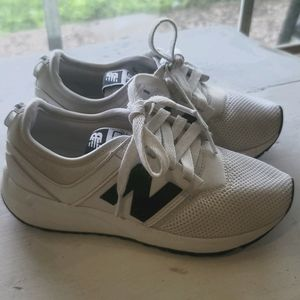 New Balance 247 Classic Sneakers Size 13
